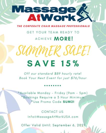 Summer Sale Flyer (1)